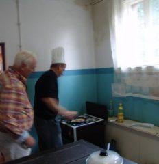 poboktober2006_6