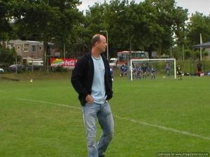 Regio Haarlem Cup 2005