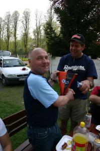 HBC in Polen 2006