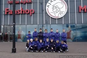 Voetbalweek2007-17