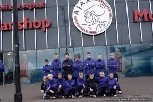 Voetbalweek2007-18