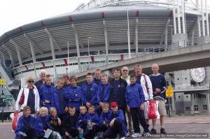Voetbalweek2007-21