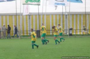 Voetbalweek2007-23