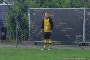 Voetbalweek2007-24