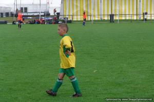 Voetbalweek2007-25