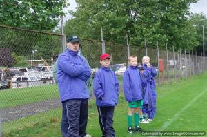 Voetbalweek2007-30