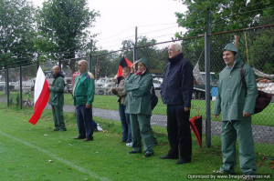 Voetbalweek2007-31