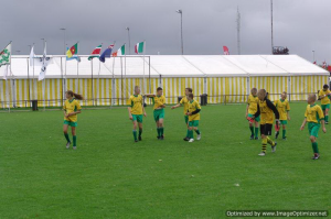 Voetbalweek2007-33