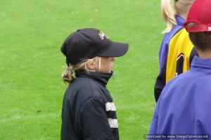 Voetbalweek2007-34