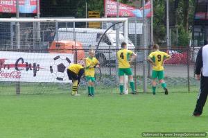 Voetbalweek2007-40