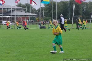 Voetbalweek2007-41