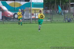 Voetbalweek2007-42