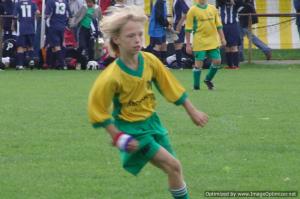 Voetbalweek2007-43