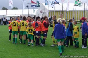 Voetbalweek2007-44
