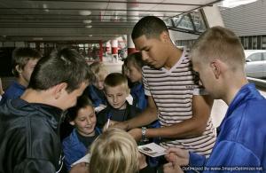 Voetbalweek2007-45