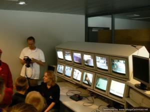 Voetbalweek2007-51