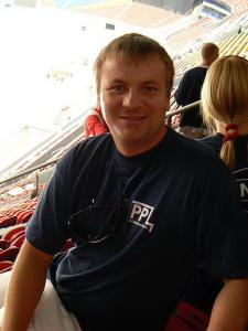 Voetbalweek2007-59