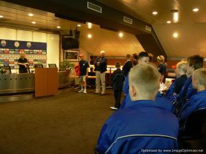 Voetbalweek2007-61
