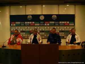 Voetbalweek2007-64