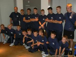 Voetbalweek2007-66