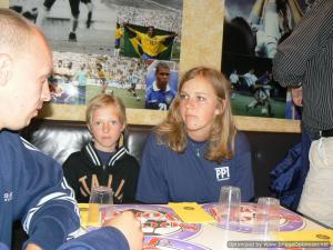 Voetbalweek2007-67