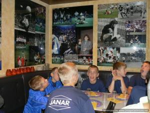Voetbalweek2007-69