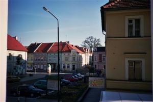 april2007-001