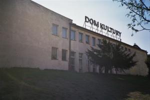 april2007-006