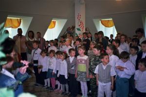 april2007-008