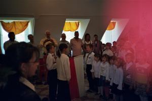 april2007-009