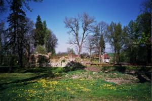 april2007-011
