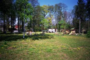 april2007-012