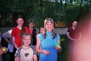 april2007-015