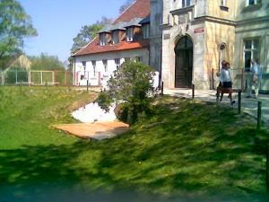 april2007-019