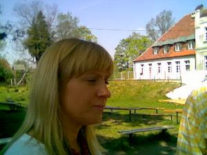 april2007-022