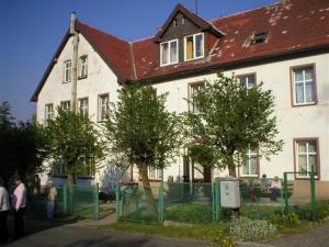 april2007-026
