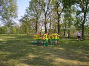 april2007-027