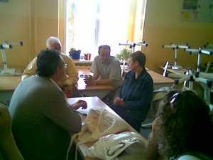 april2007-028