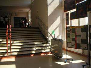 april2007-029