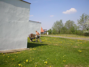 april2007-030