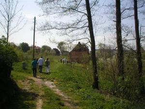 april2007-032