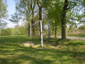 april2007-035