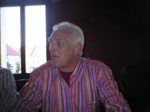 april2007-036