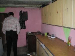 april2007-038