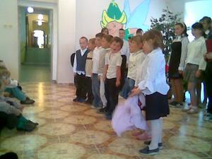 april2007-040
