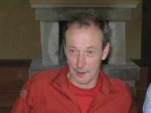 april2007-042