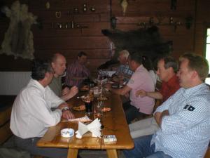 april2007-043