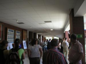 april2007-044