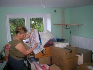 april2007-047