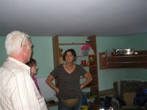 april2007-048